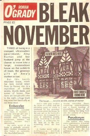 photo Bleak November_zps7w0cbsjg.jpg