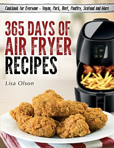 00100335 d0wnload 365 days of air fryer recipes pdfaudiobook by 00100335 d0wnload 365 days of air fryer recipes pdfaudiobook by lisa olson showing 1 2 of 2 forumfinder Image collections