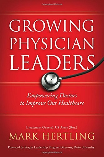 51100339 D0WNLOAD Growing Physician Leaders PDF AUDIOBOOK