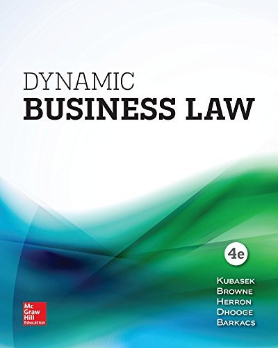 business law 4th case Business law, 4th edition hardcover - box set, 2012 by james morgan (author) 38 out of 5 stars 21 customer reviews read more product details series: business law, 4th edition (hardcover) hardcover: 1184 pages publisher: bvt publishing 4th edition (2012.