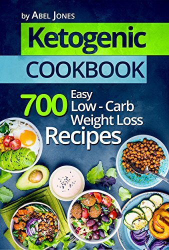 31100613 d0wnload ketogenic diet pdfaudiobook by abel jones download link ketogenic diet low carb complete beginners ebookpdf forumfinder Images