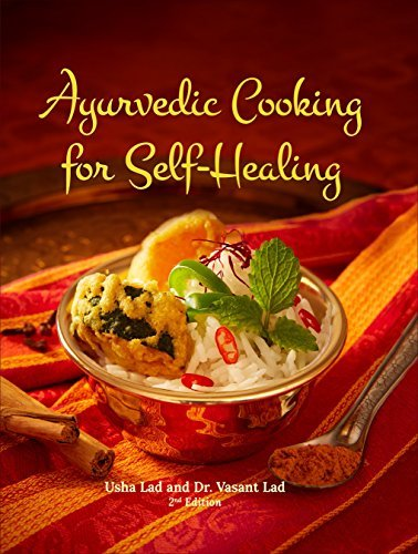 46100649 d0wnload ayurvedic cooking for self healinghardcover ayurvedic cooking for self healinghardcover forumfinder Images