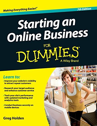 51101129 d0wnload starting an online business for dummies pdf starting an online business for dummies fandeluxe Gallery