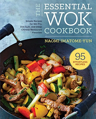 44100353 d0wnload essential wok cookbook pdfaudiobook by naomi essential wok cookbook forumfinder Image collections