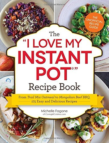 13100636 d0wnload the i love my instant pot recipe book pdf the i love my instant pot recipe book forumfinder Choice Image