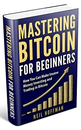 trading bitcoins for beginners pdf