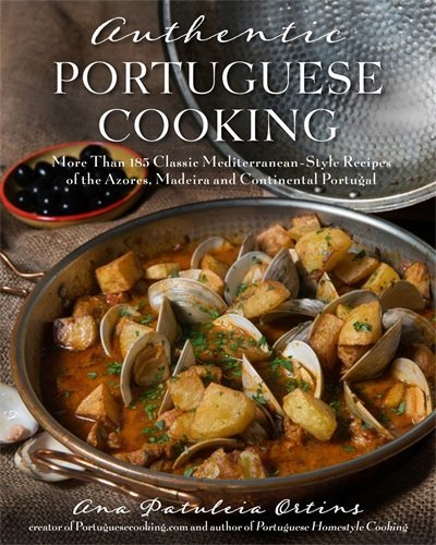 00100344 d0wnload authentic portuguese cooking pdfaudiobook by authentic portuguese cooking download forumfinder Images