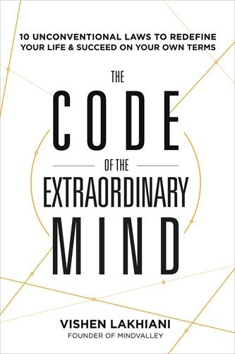 20100416 d0wnload the code of the extraordinary mind pdfaudiobook the code of the extraordinary mind malvernweather Gallery