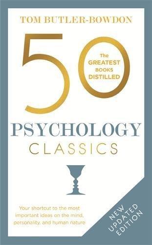 Personality Psychology Book Pdf
