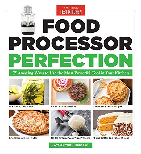 35101244 d0wnload food processor perfection pdfaudiobook by food processor perfection forumfinder Gallery
