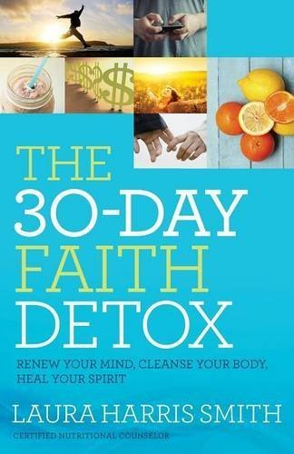 38100514 d0wnload the 30 day faith detox pdfaudiobook by laura the 30 day faith detox fandeluxe Images