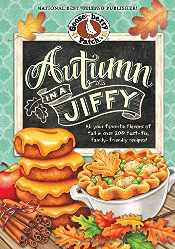 15100847 d0wnload autumn in a jiffy cookbook pdfaudiobook by autumn in a jiffy cookbook forumfinder Image collections