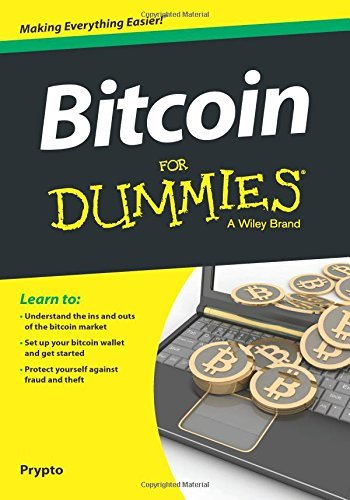 41100336 d0wnload bitcoin for dummies pdfaudiobook by prypto bitcoin for dummies solutioingenieria Gallery