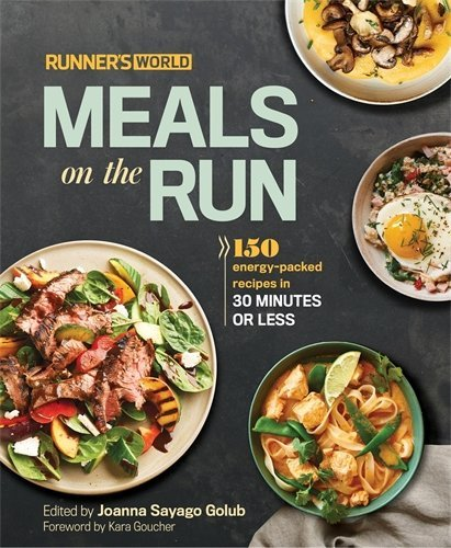 32100854 d0wnload runners world meals on the run pdfaudiobook by runners world meals on the run forumfinder Choice Image