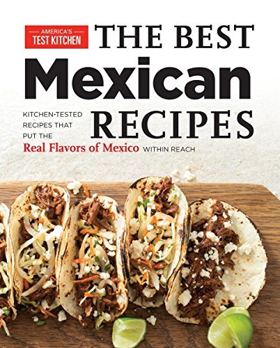 42100439 d0wnload the best mexican recipes pdfaudiobook by the best mexican recipes forumfinder Choice Image