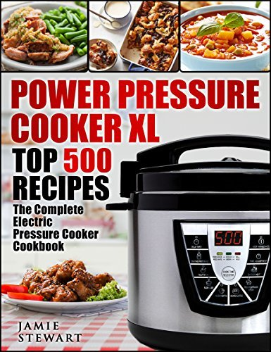 46100307 d0wnload power pressure cooker xl top 500 recipes pdf power pressure cooker xl top 500 recipes forumfinder Choice Image