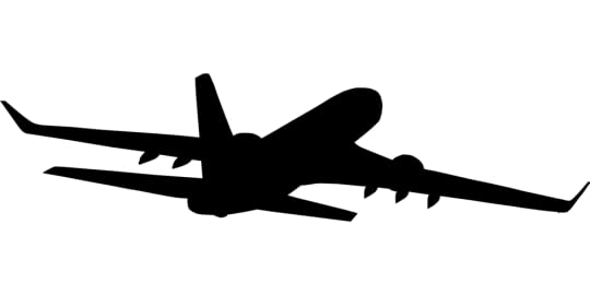 the-plane-827523.png