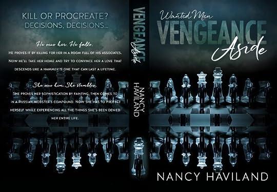 Vengeance-Aside-Full-Jacket-Cover