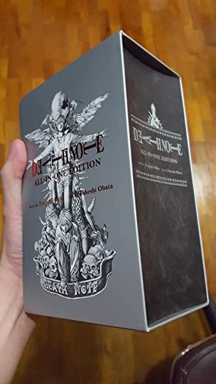 Taskeshi Paperback Book The Cheap Fast Free Post Volume 12 by Obata Death Note