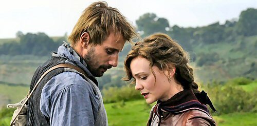 first meeting of bathsheba everdene and gabriel oak - how bathsheba everdene has changed in the novel far from the madding crowd bathsheba everdene is a changed woman by the end of this novel by referring closely to events in the text, show to what extent you agree with this statement.