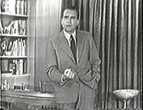 photo Richard20Nixon20Checkers_zpsvg1ln37h.jpg