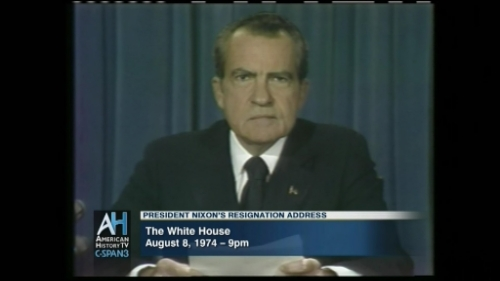 photo Richard20Nixon20resignation_zpsjtaxq7r3.jpg