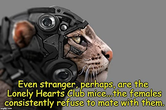 Frankensteins cat cuddling up to biotechs brave new beasts by description fandeluxe Choice Image