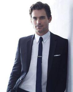 58a780aae6d859e3ae0a85004f0cc803--black-suits-the-suits.jpg (236×297)