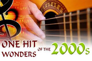 One-Hit-Wonders-of-the-2000s-1