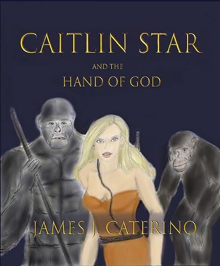 https://www.amazon.com/Caitlin-Star-Hand-God-4/dp/1979140294/ref=asap_bc?ie=UTF8