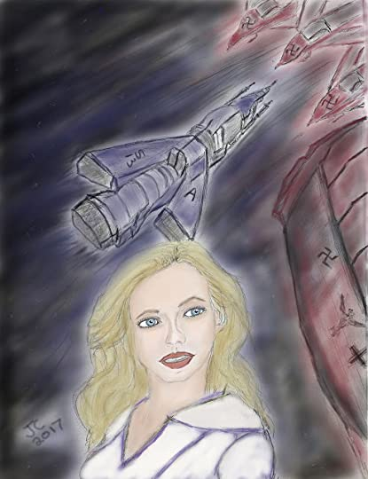 https://www.amazon.com/Among-Stars-screenplay-James-Caterino/dp/1520441517/ref=asap_bc?ie=UTF8