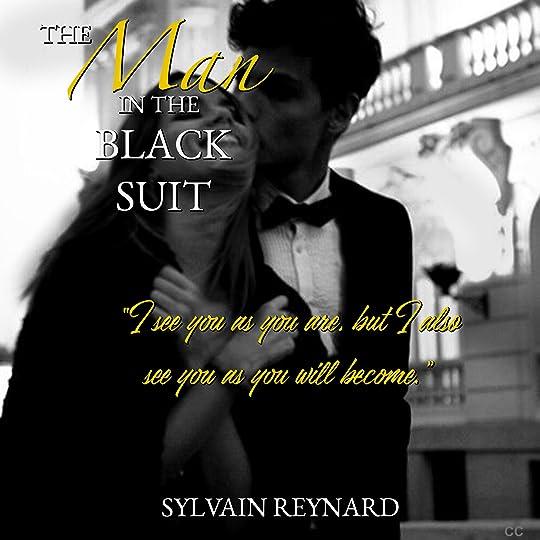 The Prince Sylvain Reynard Epub