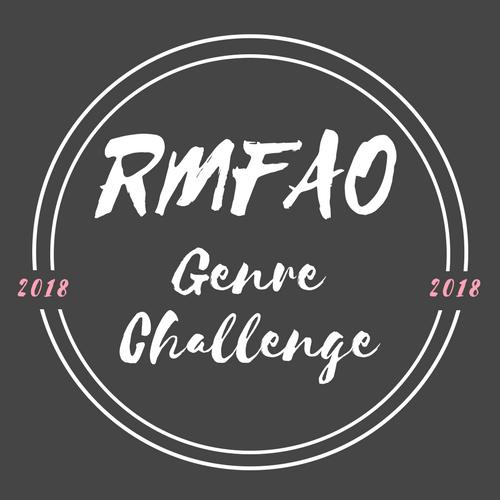 RMFAO GC18