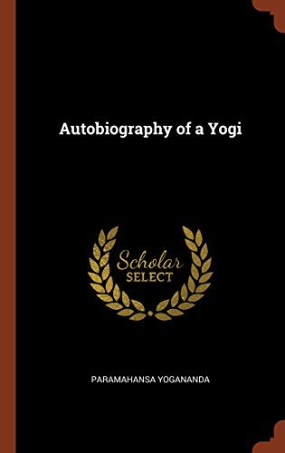 1374877484 d0wnload autobiography of a yogi pdfaudiobook by 1374877484 discussion 3 views d0wnload autobiography of a yogi pdfaudiobook fandeluxe Choice Image