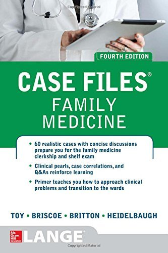Case files family medicine 4th edition pdf dolapgnetband case files family medicine 4th edition pdf fandeluxe Choice Image