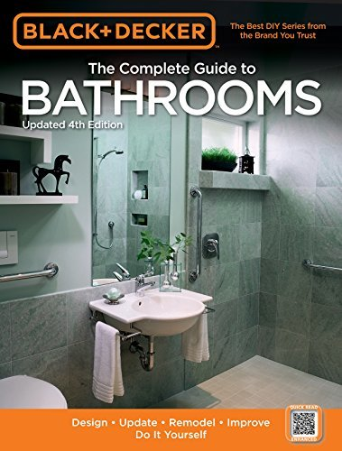 1591869013 d0wnload black decker the complete guide to bathrooms black decker the complete guide to bathrooms updated 4th edition solutioingenieria Choice Image