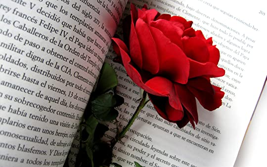 photo red_rose_flowers_in_book-wide.jpg