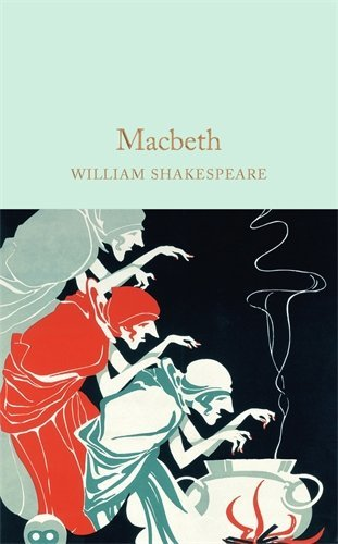modern appeal of macbeth Timeline of shakespeare criticism engraving of he was the man who of all modern but there is always an appeal open from criticism to nature.