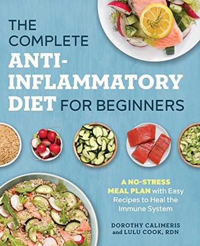 1623159040 d0wnload the complete anti inflammatory diet for the complete anti inflammatory diet for beginners forumfinder Choice Image