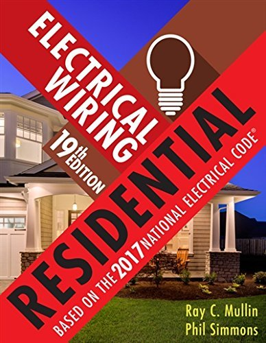 b075y11hdt d0wnload electrical wiring residential pdf audiobook by rh goodreads com electrical wiring residential ray c mullin pdf electrical wiring residential pdf free