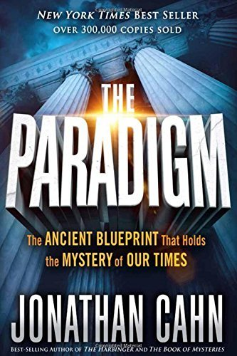 1629994766 d0wnload the paradigm pdfaudiobook by jonathan cahn download link paradigm ancient blueprint holds mysterypdf malvernweather Images