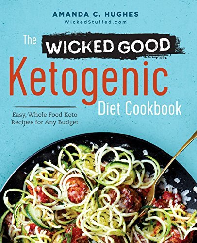1544831994 d0wnload the wicked good ketogenic diet cookbook pdf the wicked good ketogenic diet cookbook forumfinder Image collections