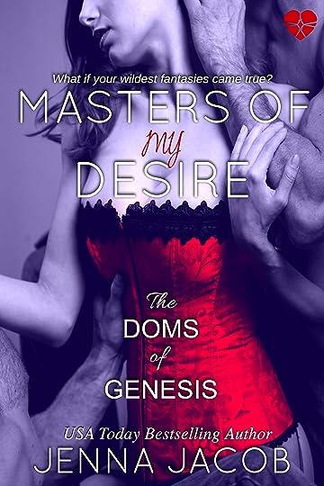 https://jennajacob.com/doms-of-genesis-series/masters-of-my-desire-book-2/