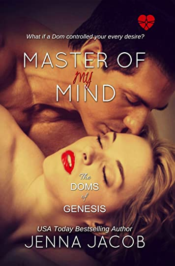 Master of My Mind