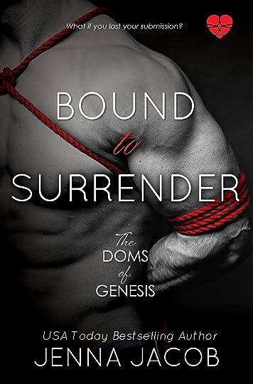Bound to Surrender