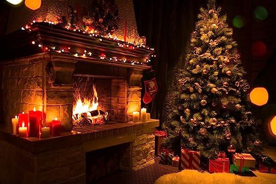 photo Christmas 1.jpg