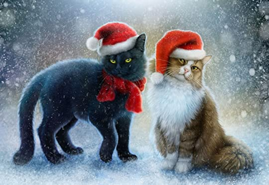 photo Christmas 3.jpg