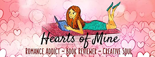 Find your Book Match! hearts-of.mine.com
