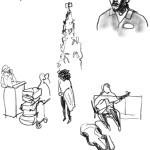 Twelfth Night sketch01
