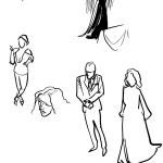 Twelfth Night sketch02